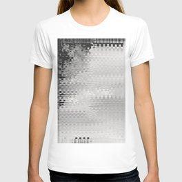 Glytch 12 T-shirt