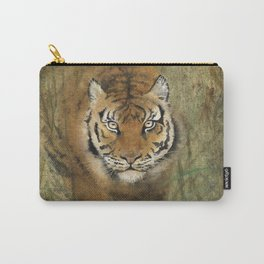 Tigre Carry-All Pouch