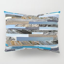 Ocean theme Pillow Sham