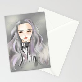 Miror Stationery Cards