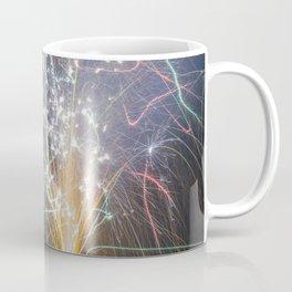Nightlight Coffee Mug