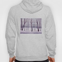Whitehaven  Woods Dreamscape Hoody
