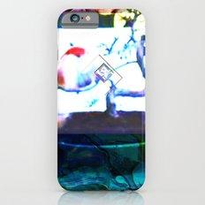Xosyp Slim Case iPhone 6s