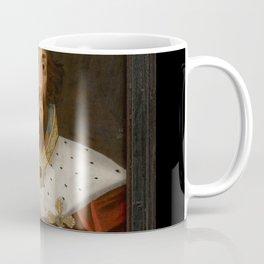 Eng-Sch-Henry Coffee Mug