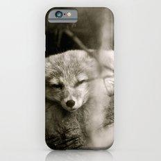 Nature's Finest Peace Slim Case iPhone 6s
