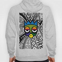 Omoba Clothing Hoody
