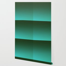 SHADOWS AND COUNTERPARTS - Minimal Plain Soft Mood Color Blend Prints Wallpaper