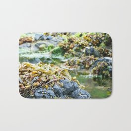 Seaweed Series 5 Bath Mat