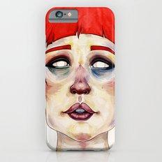 Riza iPhone 6s Slim Case