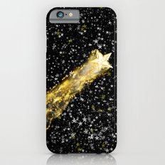 Shooting Star Slim Case iPhone 6s