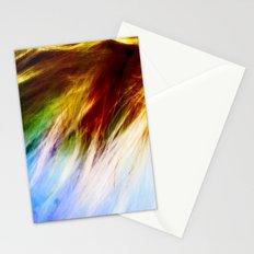 Toodles Goldenhair Stationery Cards