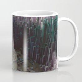 3d landscape Coffee Mug
