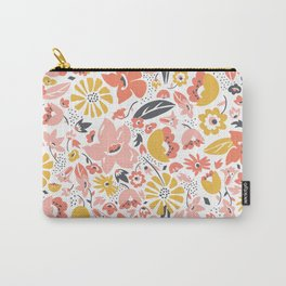 Betty Carry-All Pouch