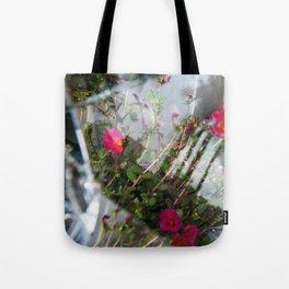 Summer Lovin' II Tote Bag