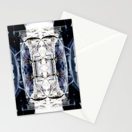 Obscura Stationery Cards