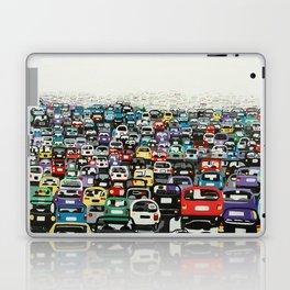 G.R.A. Laptop & iPad Skin