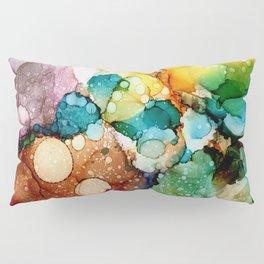 Overjoy Pillow Sham