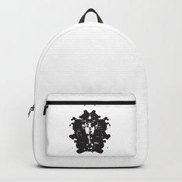 INKBLOT Backpack