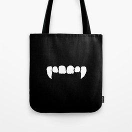 Vampiria Tote Bag
