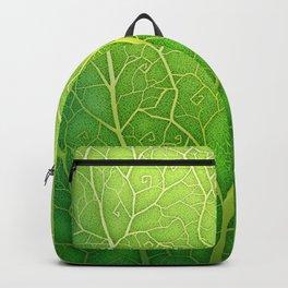 lizard Backpack