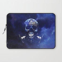 OXYGEN Laptop Sleeve