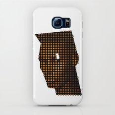 Jones Slim Case Galaxy S6