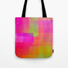 up ahead det 2c Tote Bag