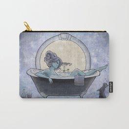 Bathtime Carry-All Pouch