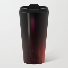 Figure.1 Travel Mug