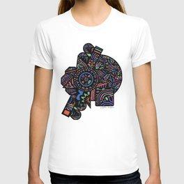 Kyoko T-shirt