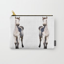 FOAL Carry-All Pouch