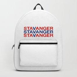 STAVANGER Backpack