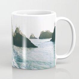 Samuel H. Boardman III Coffee Mug