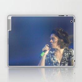 Harry Styles 2 Laptop & iPad Skin