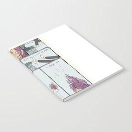 Haiku Notebook