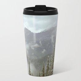 Coast Starlight View (1) Travel Mug