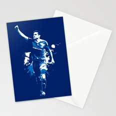 Frank Lampard - Chelsea FC Stationery Cards