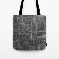 Fiber Depth Tote Bag