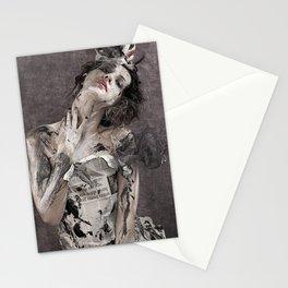 Papierniczanka Stationery Cards