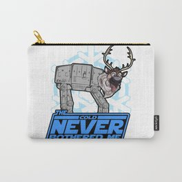 Sven-At Carry-All Pouch