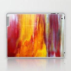 nature's abstract Laptop & iPad Skin