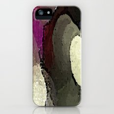 Shutin Slim Case iPhone (5, 5s)
