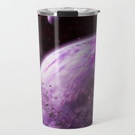 Xianthen-18 Travel Mug