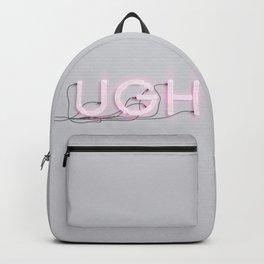 UGH Backpack