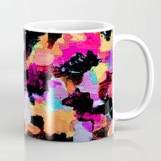 Threshold Camo Mug