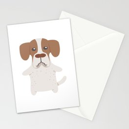 Pachon Navarro Gift Idea Stationery Cards