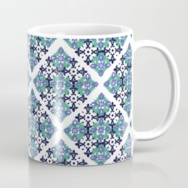 Tiles - cool Coffee Mug