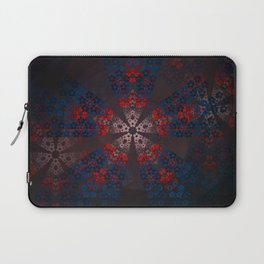 Ascent from Chaos 2 Laptop Sleeve