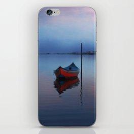 MagicLand iPhone Skin