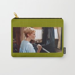 Rosemary's Baby 5 ( the knife) Carry-All Pouch